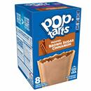 Kellogg's Pop-Tarts Frosted Brown Sugar Cinnamon 8Ct