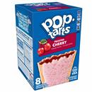 Kellogg's Pop-Tarts Frosted Cherry 8Ct