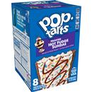 Kellogg's Pop-Tarts Frosted Hot Fudge Sundae Toaster Pastries 8Ct