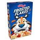 Kellogg&#39s Frosted Flakes Cereal