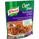 Knorr Cajun Sides Red Beans & Rice
