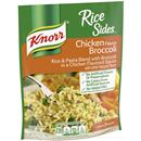 Knorr Rice Sides Chicken Flavor Broccoli