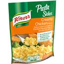Knorr Pasta Sides Creamy Chicken Fettuccini