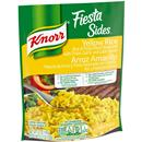 Knorr Fiesta Sides Yellow Rice