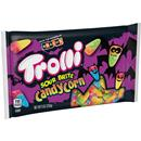 Trolli Sour Brite Halloween Candy Corn