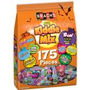 Halloween Brach's Kiddie Mix 175 Pieces