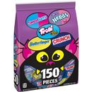 Ferrara Candy Variety Pack 150 Ct