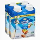 Blue Diamond Almonds Almond Breeze Vanilla Almondmilk 4Pk
