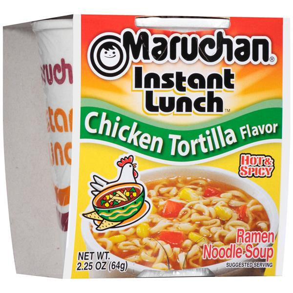 how to make maruchan ramen noodles in the microwave