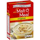 Malt-O-Meal Original Quick Cooking Hot Wheat Cereal