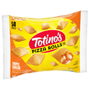 Totino's Triple Cheese Pizza Rolls 50 Count
