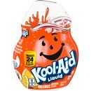 Kool-Aid Liquid Orange Drink Mix