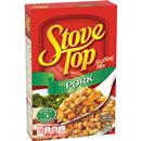Stove Top Pork Stuffing Mix