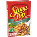 Stove Top Traditional Sage Stuffing Mix