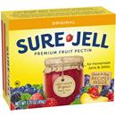 Sure Jell Original Premium Fruit Pectin