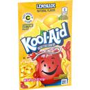 Kool-Aid Lemonade Unsweetened Drink Mix