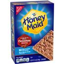 Nabisco Honey Maid Cinnamon Grahams