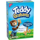 Nabisco Teddy Grahams Chocolatey Chip
