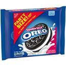 Nabisco Double Stuf Cookies Party Size