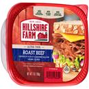 Hillshire Farm Ultra Thin Roast Beef