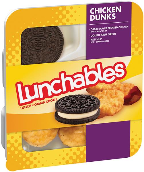 281495 further Lunchables Chicken Dunks likewise Lunchables Pepperoni Pizza 1804 together with 281495 furthermore Lunch Packs. on oscar mayer lunchables nachos cheese dip salsa 4 7 oz