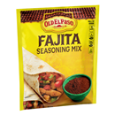 Old El Paso Fajita Seasoning Mix