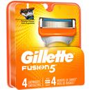 Gillette Fusion5 Cartridges