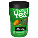 Campbell's Well Yes! Sipping Soup, Broccoli & Sweet Potato