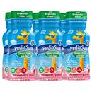 PediaSure Strawberry Shake with Fiber Nutritional Drink 6Pk