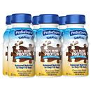 PediaSure SideKicks Chocolate Nutrition Shake 6 Pack