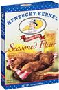 Kentucky Kernel Gluten Free Seasoned Flour