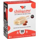 Chilly Cow Brown Butter Salted Caramel Bar 5pk