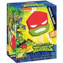 Nickelodeon Rise of the Teenage Mutant Ninja Turtles Tropical Punch Frozen Confections 6-3 fl oz Bars