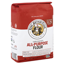 King Arthur Flour Unbleached All Purpose Flour