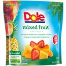 Dole Wildly Nutritious Signature Blends Mixed Fruit