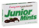 Junior Mints Theater Box
