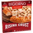 DiGiorno Original Rising Crust Italian Sausage Frozen Pizza
