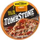 Tombstone Original 4 Meat Frozen Pizza