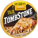 Tombstone Original 5 Cheese Frozen Pizza
