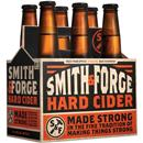 Smith & Forge Hard Cider 6 Pk