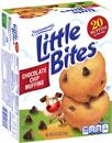 Entenmann's Little Bites Chocolate Chip Muffins