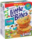 Entenmann&#39s Little Bites Party Cakes 20 Count