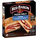 Red Baron Pepperoni Pizza Melt