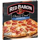 Red Baron Classic Crust Pepperoni Pizza