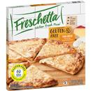 Freschetta Gluten Free 4 Cheese Pizza