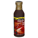 Walden Farms Walden Farms Calorie Free Pancake Syrup