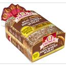 Oroweat Country 100 Percent Whole Wheat Bread 24 Oz