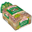 Oroweat Whole Grains Oatnut Bread 24 Oz