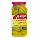 Mezzetta Peperoncini, Golden Greek, Medium Heat