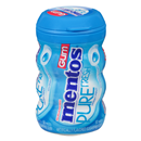 Mentos Pure Fresh Mint Sugar Free Chewing Gum